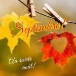 Septembre:1