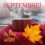 Septembre:5