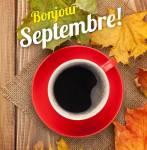 Septembre:6