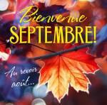 Septembre:7