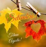 Setembro:1