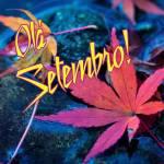 Setembro:4