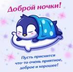 Спокойной ночи!:41