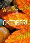 Oktober:2