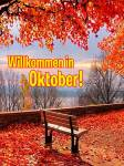 Oktober:4