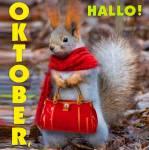 Oktober:5