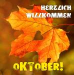 Oktober:6