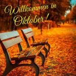 Oktober:10