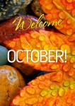 October:2