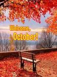 October:4