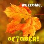 October:6