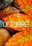 Octubre:2