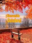 Octubre:4