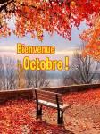 Octobre:4