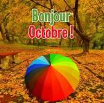 Octobre:8