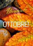 Ottobre:2