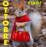 Ottobre:5