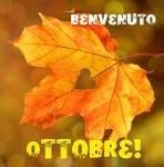 Ottobre:6