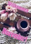November:3