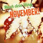 November:10