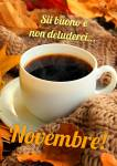 Novembre:1