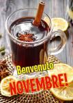 Novembre:4