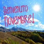 Novembre:8