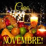Novembre:11