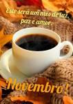 Novembro:1