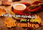 Novembro:7