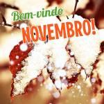 Novembro:10