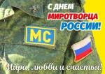 День российского миротворца:1