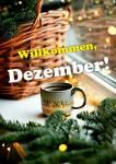 Dezember Winter:3