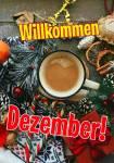Dezember Winter:6