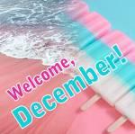 December Summer:5