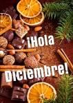 Diciembre Invierno:7