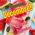 Décembre été:4