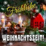 Frohe Weihnachten:31
