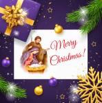 Merry Christmas:51