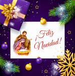 Feliz Navidad:26