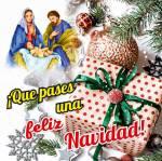 Feliz Navidad:27