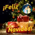Feliz Navidad:29