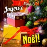 Joyeux Noël:15