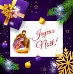 Joyeux Noël:17