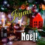 Joyeux Noël:19