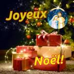 Joyeux Noël:20