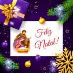 Feliz Natal!:2