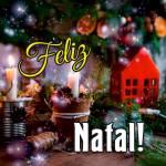 Feliz Natal!:4