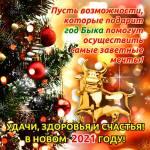 Новый год:42
