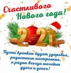 Новый год:49